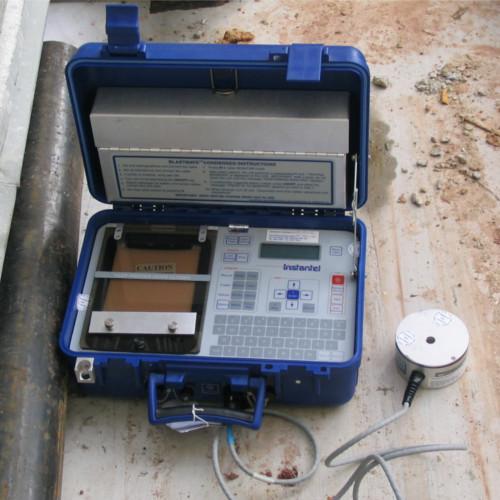 vibration-noise-monitoring